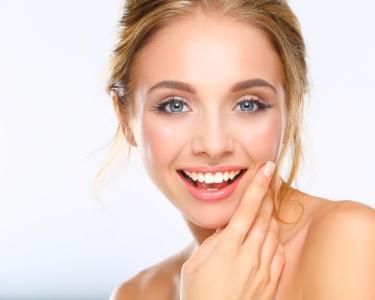 Spa Facial Completo c/ Opção de Microdermoabrasão ou Peeling Ultrasónico | Amadora