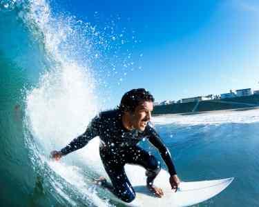 Aula de Surf | 2 Pessoas | Carcavelos