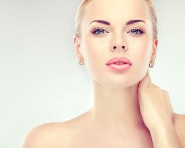 Face Rejuvenescida! Limpeza c/ Peeling Ultrassónico + Máscara + Massagem   Odivelas