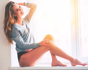 25 Tratamentos Corporais | Deslumbre-se com os Resultados, Perca Peso! DeluxLines Day Spa