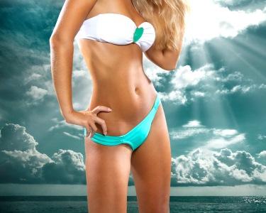 10 Tratamentos iLipo + 10 Pressoterapias | Corpo Delineado! Lumiar