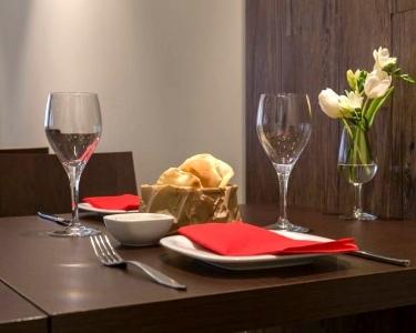 Divino Gastronomia Italiana | Jantar a Dois
