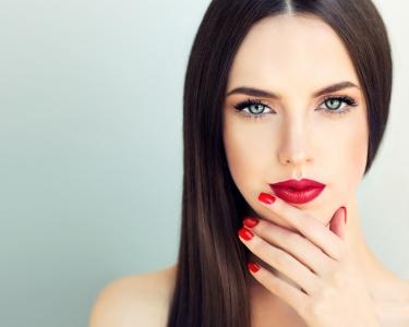 Spa Mãos & Pés! Manicure e Pedicure c/ Opção Hidratação Parafina | Entrecampos