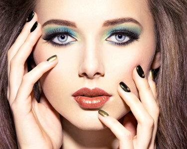 Beauty Nails! Manicure e Pedicure c/ Verniz ESSIE | Dream Up Sunny - Cascais