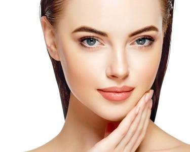 Skin Total Care | Limpeza de Pele com Peeling Ultrassónico | 1H - Almada