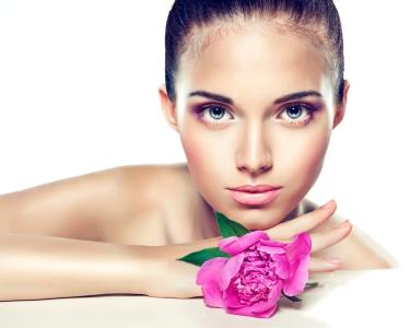 Face & Body Deluxe Experience | Vichy + Tratamento Anti-Aging | Bairro Azul