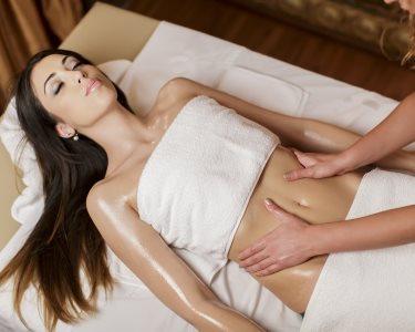 Massagem Modeladora - Elimina Gorduras & Celulite! Essência da Perfeição   Lisboa