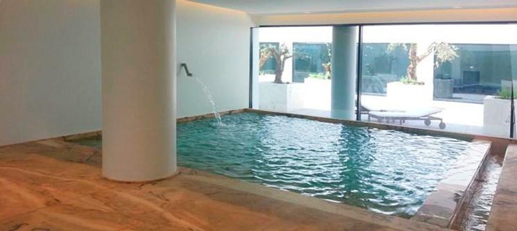 Évora Olive Hotel 4* | Alentejo - Noites Relaxantes com Spa