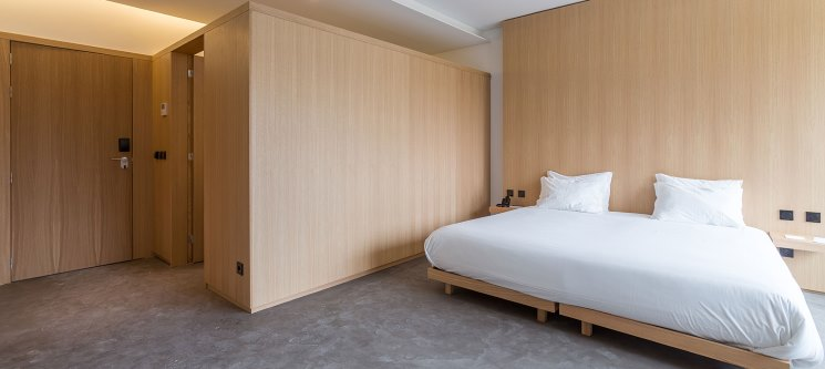 Évora Olive Hotel 4*   Alentejo - Noites Relaxantes com Spa