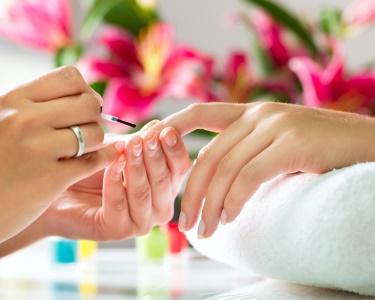 Spa de Mãos - Especial Namorados | Para Ela/Ele ou A Dois | Carnide