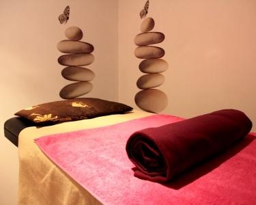 Massagem Terapêutica Especial Costas e Cervical | 1 Pessoa | 30 minutos | Carnide, Lisboa