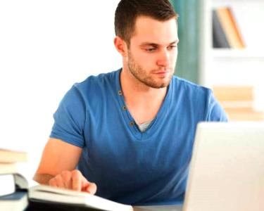 Aprender Inglês Online | 3, 6 ou 12 Meses | Fale, Escreva e Perceba!