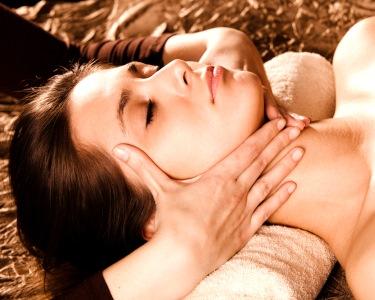 Um Momento Zen! 1 ou 3 Massagens de Osteopatia & Terapêuticas | 45 Min - 2 Locais