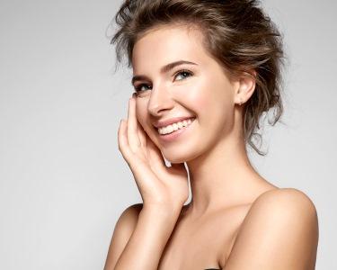 Spa Beleza Facial c/ Peeling Ultra-Sónico ou Microdermoabrasão   45 Min.   2 Locais