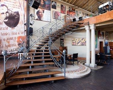 Havana Club | Sabores com Vista Tejo para Dois | O Espírito de Cuba!