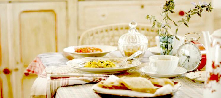 Herdade da Matinha Country House | Alentejo - Noite c/ Opção de Jantar Degustação
