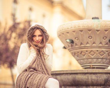 Os Melhores Sorrisos: Sessão de Fotos em Estúdio ou Exterior | 1h30 - 1 a 4 Pessoas | C. Rainha