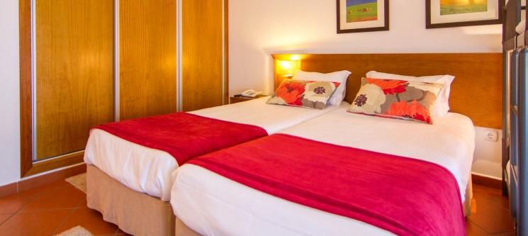 Hostel Monsaraz - Reguengos | Escapadinha Apaixonante no Alentejo