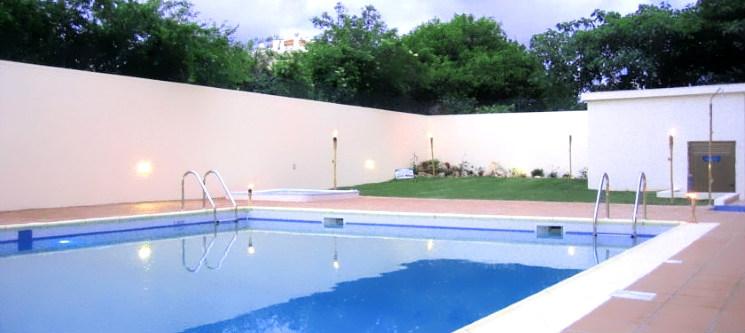La Fontaine Hotel | Ovar - 1 ou 2 Noites de Romance & Relax!