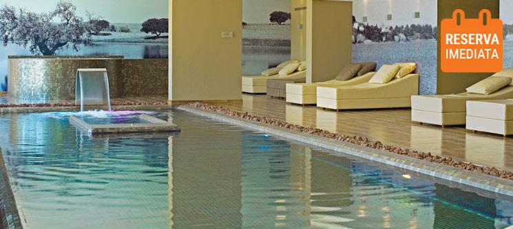 Hotel Lago Montargil & Villas 5* | Férias com Opção de Meia-Pensão