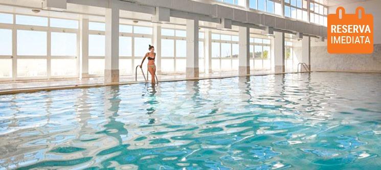 Hotel do Mar | Sesimbra - Noite c/ opção de Meia-Pensão