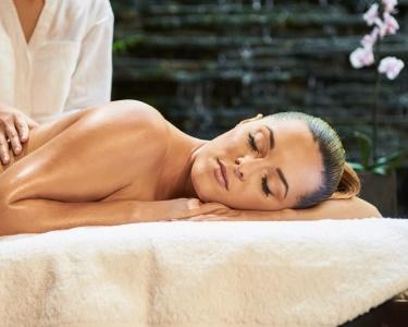Especial Relax! 4 Massagens à Escolha | MT Estética - Alverca