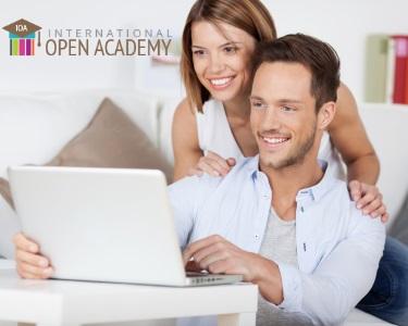 Transforme a sua Carreira! Mais de 40 Cursos Online Certificados   30/50 Horas