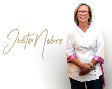 Restaurante O Nobre Estoril by Chef Justa Nobre | Cheque Gourmet de 40€ | Casino Estoril