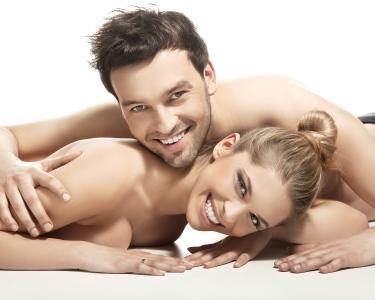 Elegância a Dois! Tratamentos Corporais + Massagens + Limpeza de Pele! Lumiar
