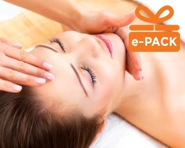 Presente Massagem para 1 Pessoa | Um Momento Especial à escolha entre 55 Locais