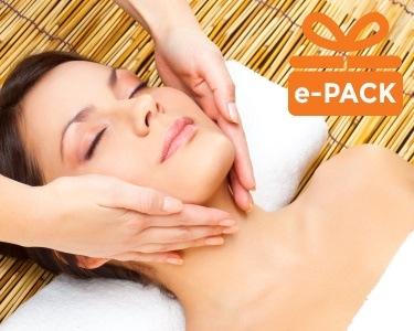 Presente Massagem para 1 Pessoa | Um Momento Especial à escolha entre 36 Locais