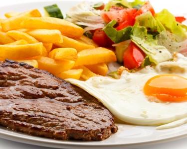 Jantar para Dois em Alfama   Tradição no Mestre André Restaurante