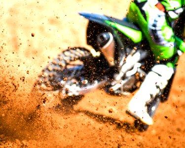 Estreie-se nas Motos de Competição c/ Campeão Nacional | 1h - Cascais ou Montargil