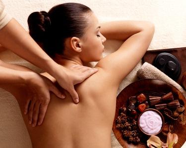 Descubra a Medicina Chinesa c/ Massagem Tui Na   45 Minutos   Oeiras