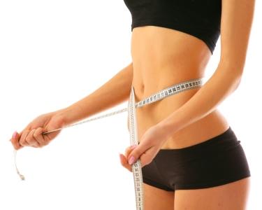 Criofrequência | Zero Gorduras, Zero Flacidez | Areeiro