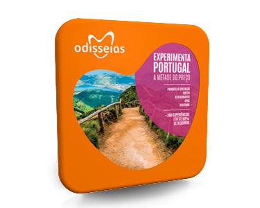 Experimenta Portugal