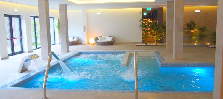 Pena Park Hotel 4* - Alto Douro | 1 ou 2 Noites c/ Opção Jantar, Massagem ou Jacuzzi Privado
