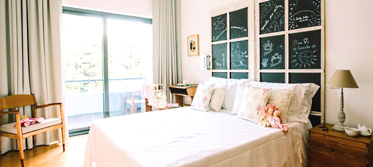 Quinta dos Machados - Mafra | 1 ou 2 Noites Românticas com Spa & Massagem