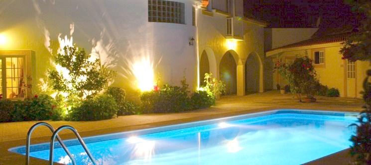 Quinta do Moinho de Vento - V. N. Milfontes | 1 ou 2 Noites Relax Junto ao Mar