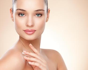 Rosto Sublime! Mesoterapia Virtual com Colagénio + Radiofrequência | Beauty Center Cacém