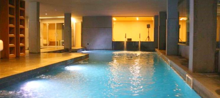 Santa Luzia Arthotel 4* - Guimarães | Noite de Romance c/ Spa
