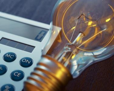 Serviço de Consultoria Energética c/ Técnico Qualificado | Save Energy - Valongo