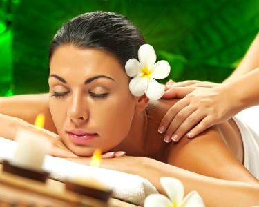 Limpeza de Pele & Massagem de Relaxamento | 2 Horas | Restelo
