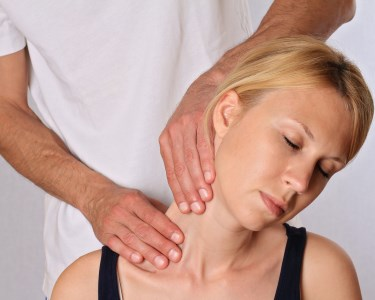 Sessão de Fisioterapia | Consulta de Diagnóstico + Tratamento de Reabilitação | 50 Minutos | Cascais