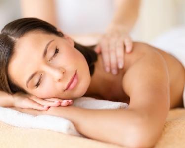 Massagem à Escolha 1 Hora   Puro Bem-Estar   Campo Pequeno
