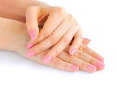 Perfect Nails! Manicure Completa c/ Verniz ESSIE | 45 Minutos | Smart Stetic Miraflores