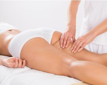 Adeus Celulite: 1 ou 3 Massagens | 30 Minutos | Miraflores