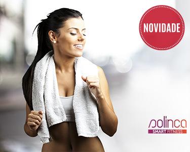 Solinca - Livre Trânsito 15 dias: Ginásio, Aulas, Piscina & Spa [14 Health Clubs Disponíveis]