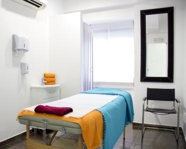 Massagem de Relaxamento e Mini Facial | 1 Pessoa | 50 minutos | Av. João XXI, Lisboa