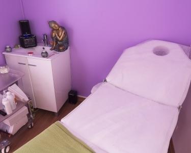 Massagem de Relaxamento às Costas | 1 Pessoa | 30 minutos | Carnide, Lisboa
